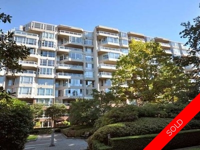 False Creek Condo for sale:  2 bedroom 1,265 sq.ft. (Listed 2014-04-15)