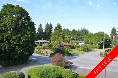 Coquitlam West Condo for sale:  1 bedroom 660 sq.ft. (Listed 2017-07-15)